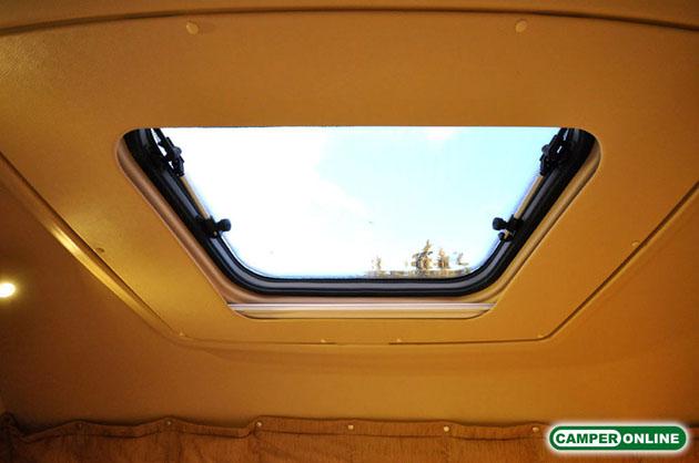 PLA-Brunelleschi-MH74-223