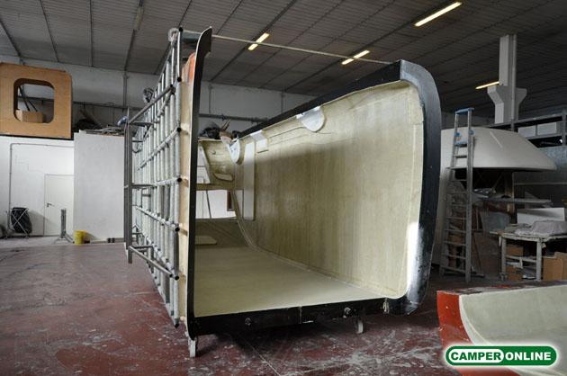 PLA-Brunelleschi-MH74-monoscocca-1