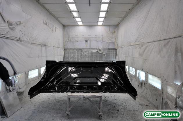 PLA-Brunelleschi-MH74-monoscocca-21