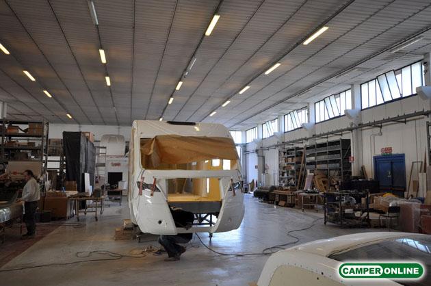 PLA-Brunelleschi-MH74-monoscocca-5