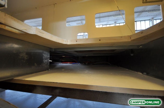 PLA-Brunelleschi-MH74-monoscocca-9