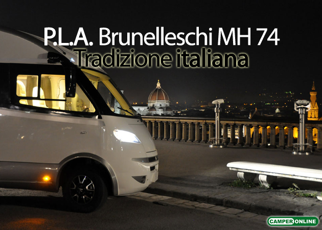 PLA-BrunelleschiMH74