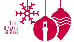 Siena-Natale
