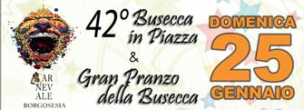 borgosesiaBusacca_335
