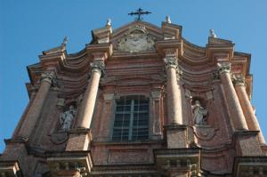 chiesaS.Filippo-DonBosco_500