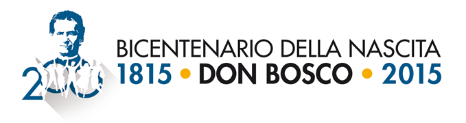 logo-banner-180