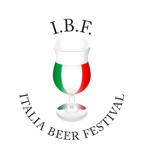 logoIBF2015_150