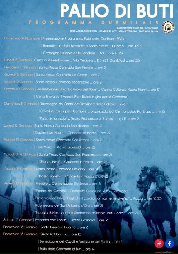 programma_buti 2015