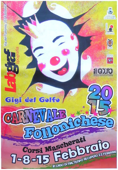 2015-Manifesto-del-Carnevale-500