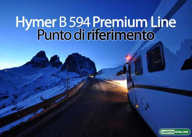 B-594-PL