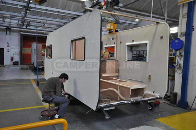 CamperOnFactory-Capron-058