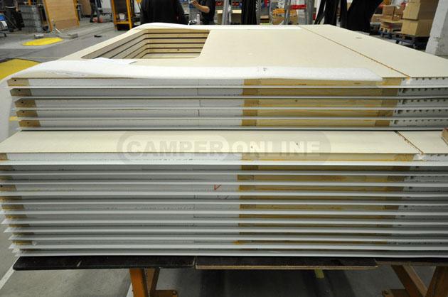 CamperOnFactory-Capron-080