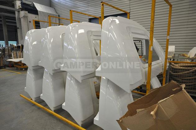 CamperOnFactory-Capron-084