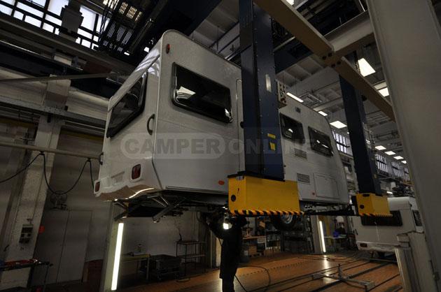 CamperOnFactory-Capron-138