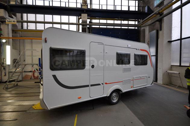 CamperOnFactory-Capron-151