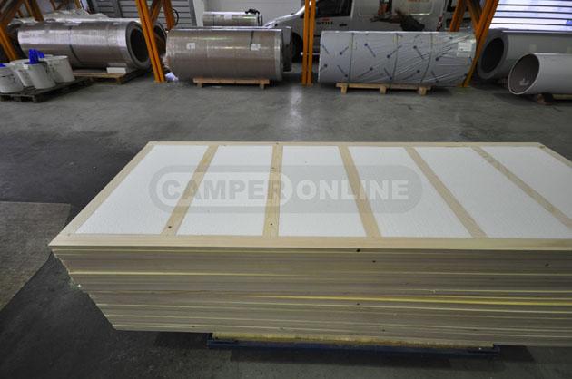 CamperOnFactory-Capron-169