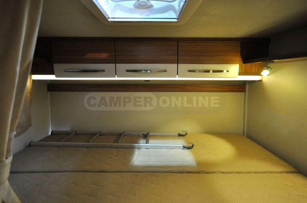 CamperOnFactory-Capron-242
