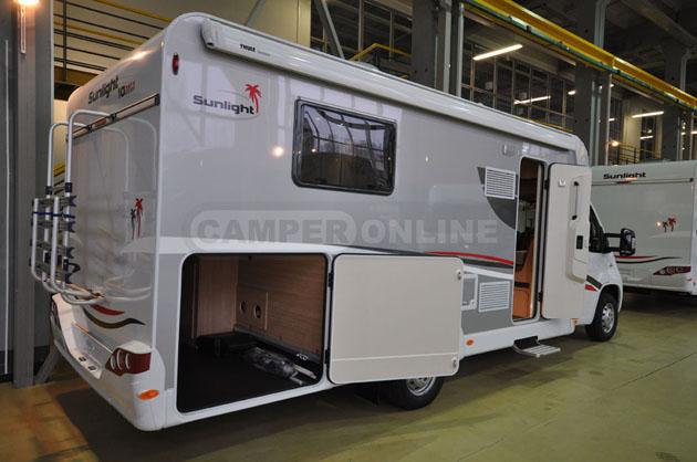 CamperOnFactory-Capron-266