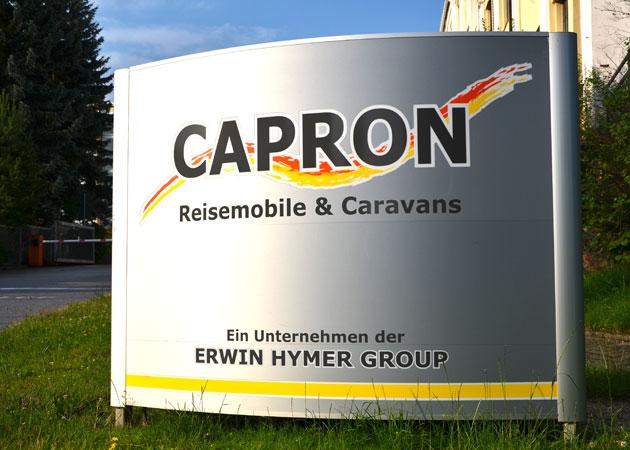 Capron-Neustadt-2