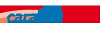 Logo CARAVAN BACCI_200