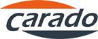Logo_Carado