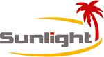 Logo_Sunlight