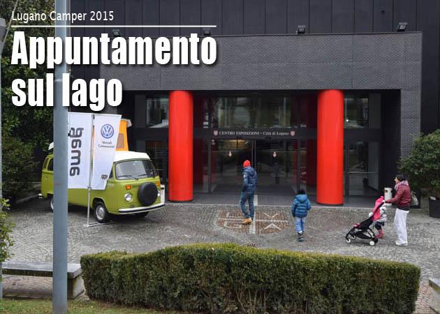LuganoCamper_2015