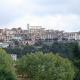 MonteSanBiagio500