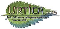 URTICA 2015 LOGO-200