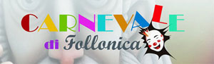 carnevale-follonichese_300