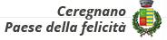 logoCeregnano-RO