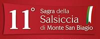 sagra salsiccia200