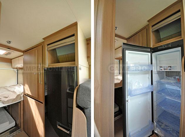 Dreamer-D55-frigo