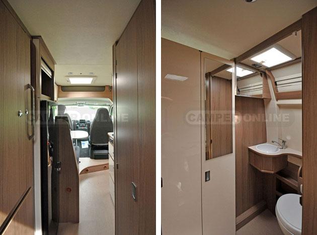 Dreamer-D55-toilette
