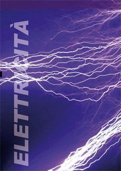 Ges-2015-elettricità