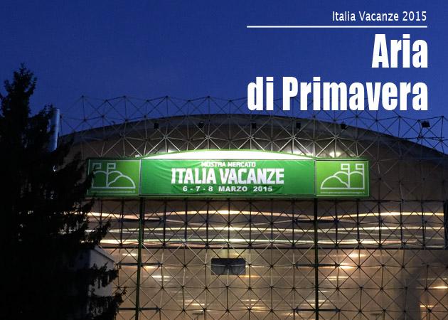 ItaliaVacanze_2015