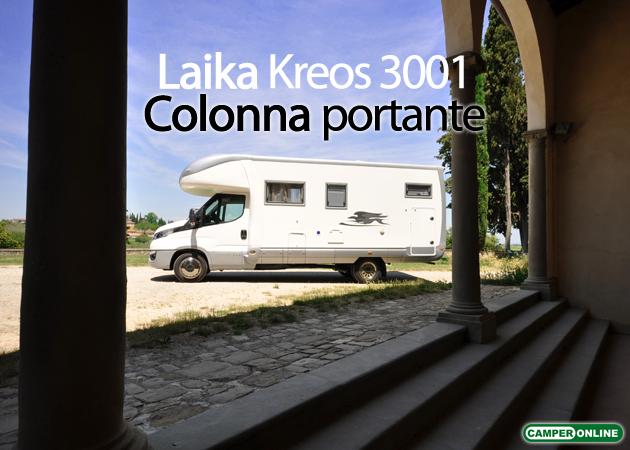 Kreos3001