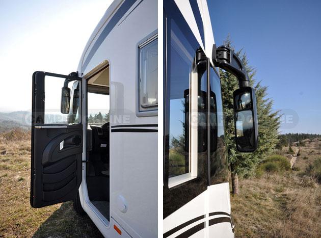 Laika-Ecovip-691-cabina
