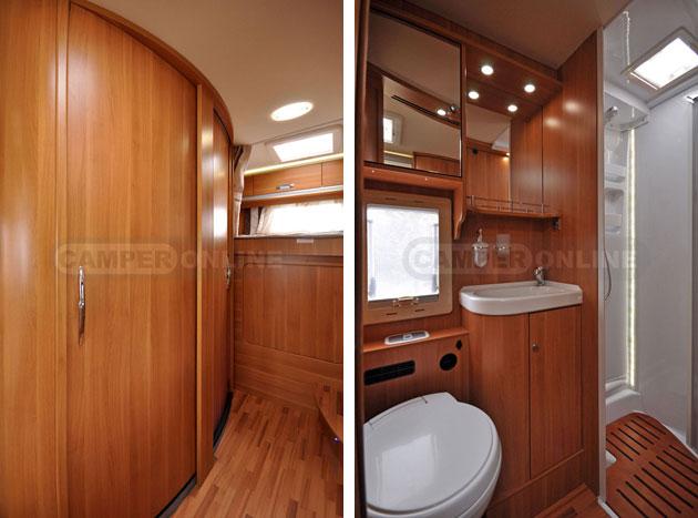 Laika-Ecovip-691-toilette