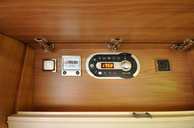 RMB-LVX-I-874-GD-029