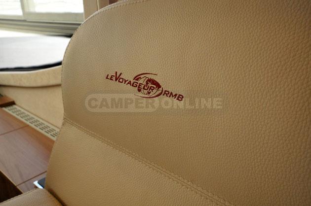 RMB-LVX-I-874-GD-038