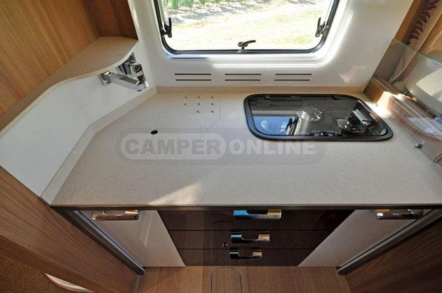 RMB-LVX-I-874-GD-055