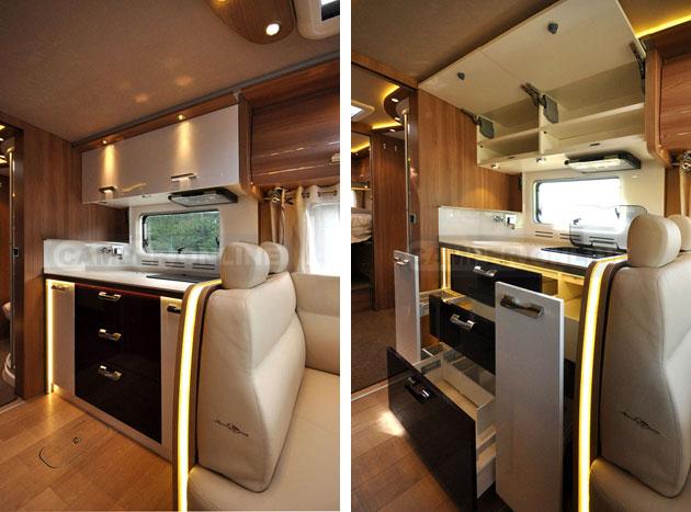 RMB-LVX-cucina