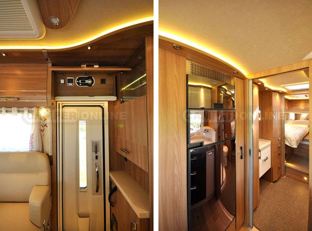 RMB-LVX-frigo