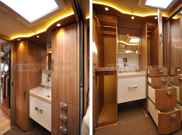 RMB-LVX-toilette