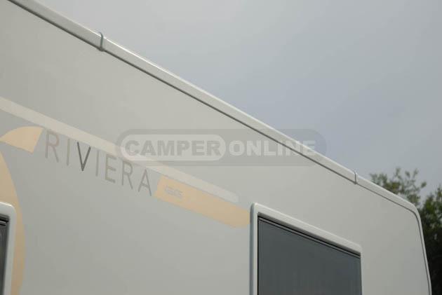 CI_Riviera66XT_06