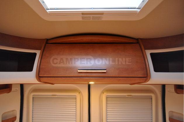 Carthago-Malibu-600-DB2-076