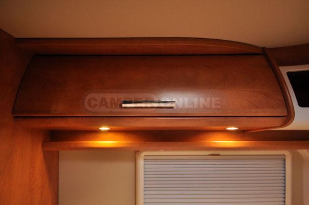 Carthago-Malibu-600-DB2-078