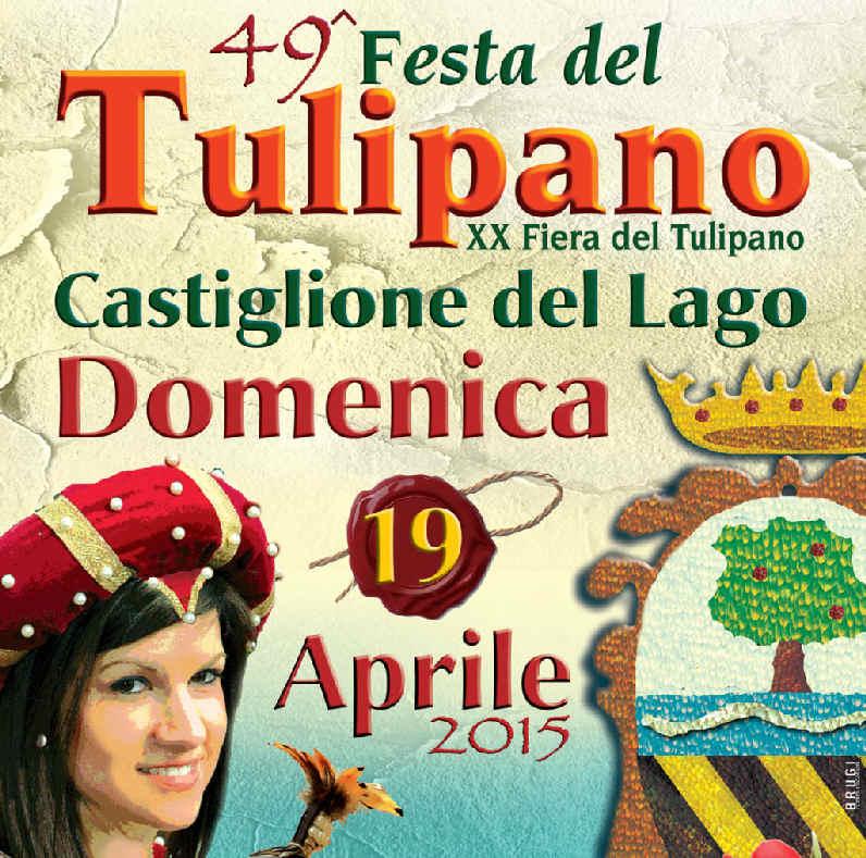 Festa-del-Tulipano-2015-manifesto-ufficiale-tagliato_a