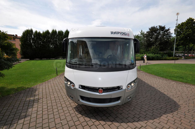 Rapido-840-F-014